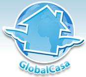 Mieten und vermieten Sie weltweit Ferienhäuser und Ferienwohnungen über GlobalCasa. Appartements, Chalets, Hotels und Pensionen für den Traum-Urlaub - GlobalCasa - Ihr Urlaubsportal - Feriendomizile mieten und vermieten.